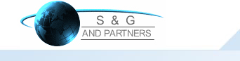 S & G and Partners LCC specialists